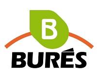 BURES_PETIT