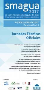 Guia-Jornadas-SMAGUA2017-v1-1